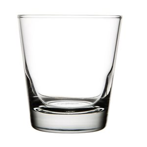 Old Fashioned glass 6,75 oz
