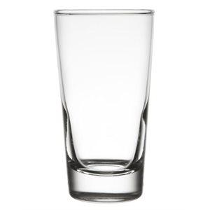 Diplomat hi-ball glass 6,75 oz