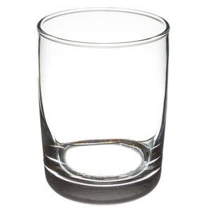 Room tumbler glass 8 oz
