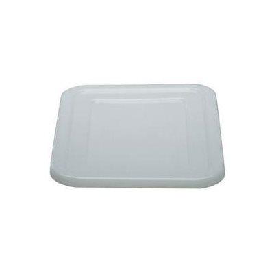 Dishwasher white bac cover 15'' x 20''