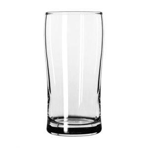 Collins glass 11 oz