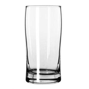 Collins glass 12,25 oz