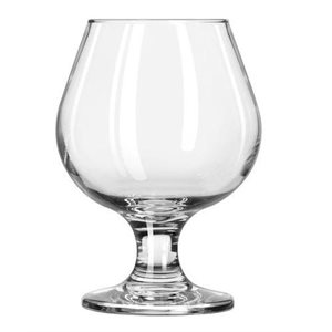 Brandy glass 9,25 oz