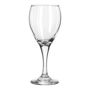 Wine glass 8,5 oz