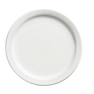 Dinner plate palm 10.4 po