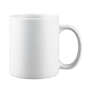Mug palm 11 oz