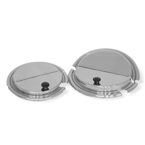 Insert hinged cover for 575591